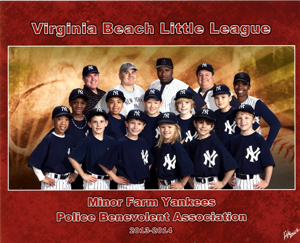 VB-Little-League-Yankees-2013-2014