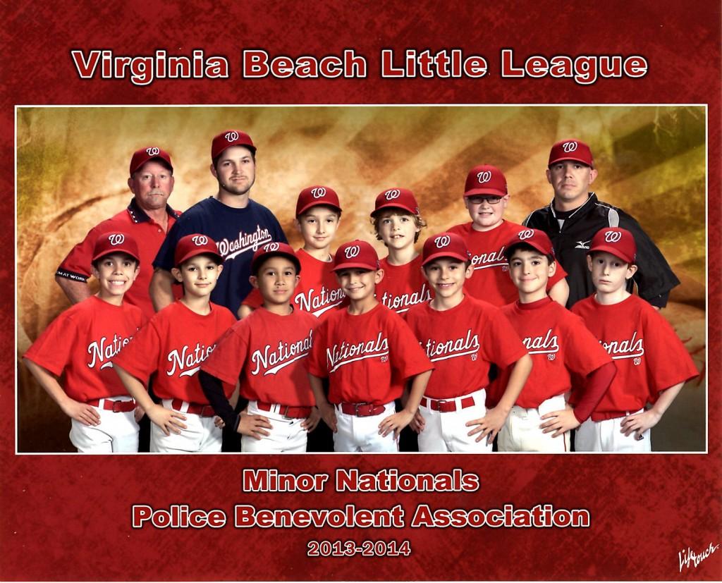 VB-Little-League-Nationals-2013-2014
